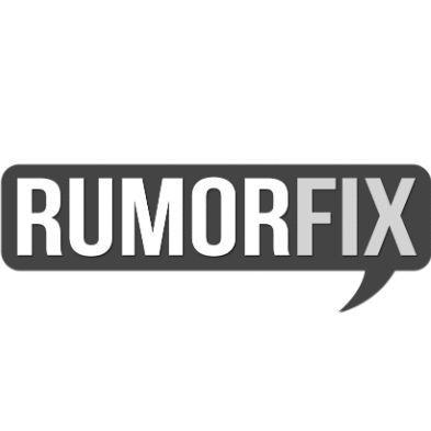 RumorFix