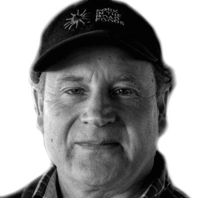 Russ Kremer