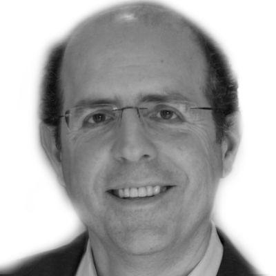 Russell J. Sapienza, Jr.