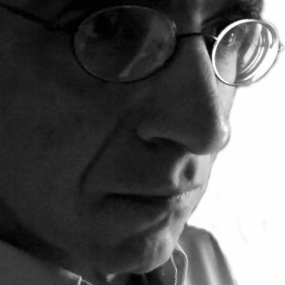 Russell Mokhiber