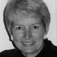 Ruth B. Bottigheimer