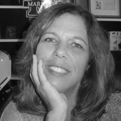 Ruth G. Zavitsanos