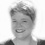 Ruth Schulenberg Headshot