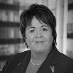 Ruth Tarantine, DNP, RN