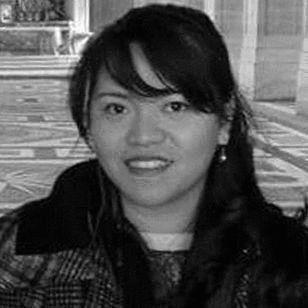 Ryazan Tristram