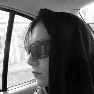 Rym Tina Ghazal