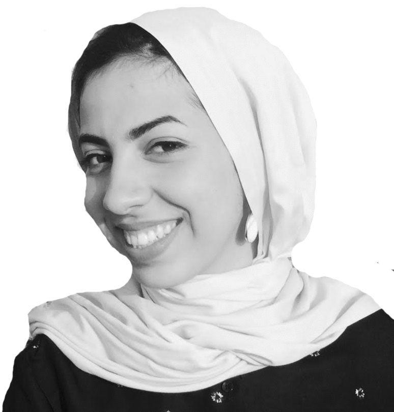 RymHanna Khedjari
