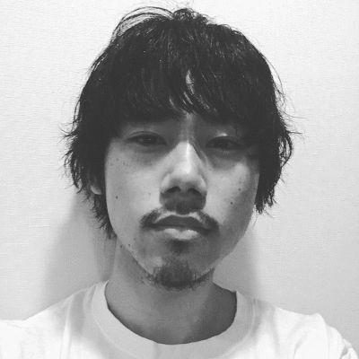 田村遼佑 Headshot
