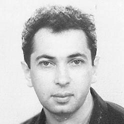 Saâdi-Leray Farid