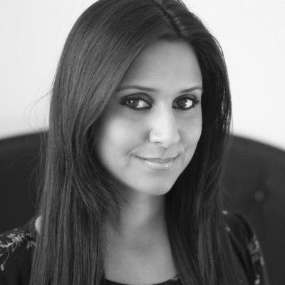 Sabreena Razaq Hussain