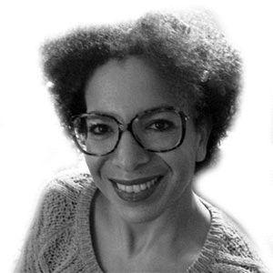 Sabrina Bakir