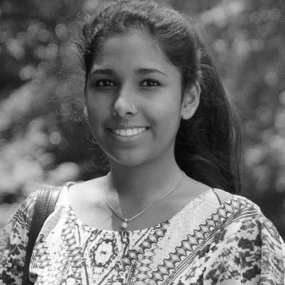 Sabrina Sultana