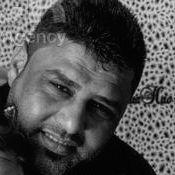 Saffa Hameed  Headshot