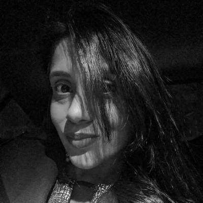 Safiyya Vankalwala