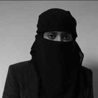 Sahar Al-Faifi