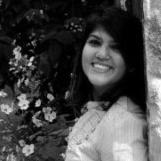Sahar Mansoor