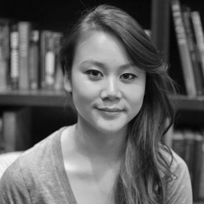 Sahra Vang Nguyen