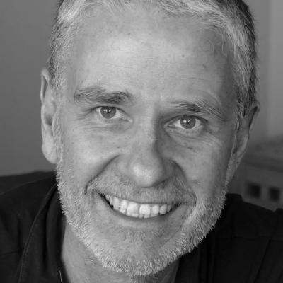 Saleem Matthias Riek Headshot