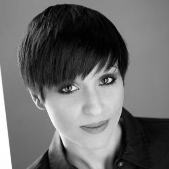 Sallyann Keizer