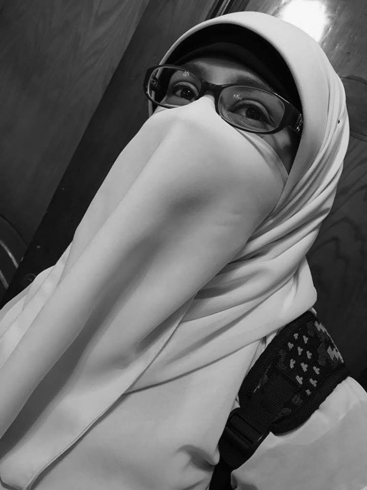 سلسبيل عبد الوهاب Headshot