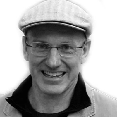 Salvador Litvak