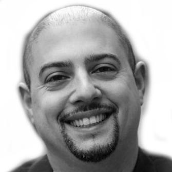 Sam Parnia, M.D., Ph.D