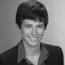 Samantha Ames