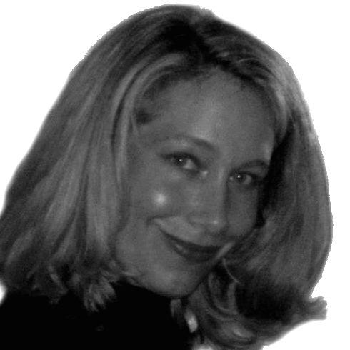 Samantha Bonar