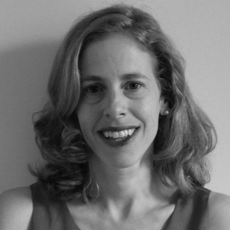 Samantha Cocco-Klein