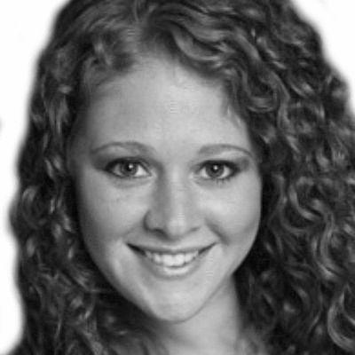 Samantha Golkin