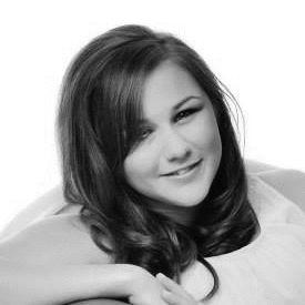 Samantha Hopps