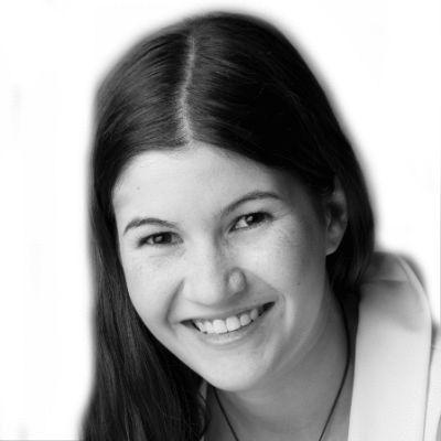 Samantha Joel