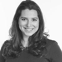 Samantha Lachman Headshot