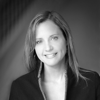 Samantha Nutt, MD Headshot