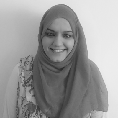 Samia Aziz