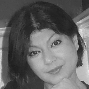 Samina Raza