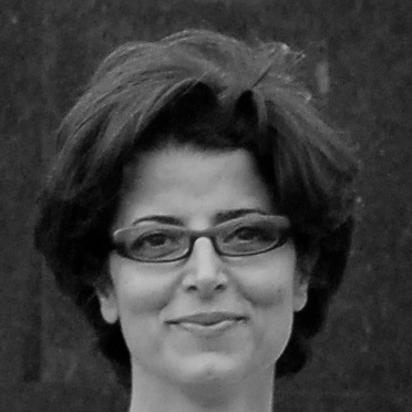 Samira Goetschel Headshot