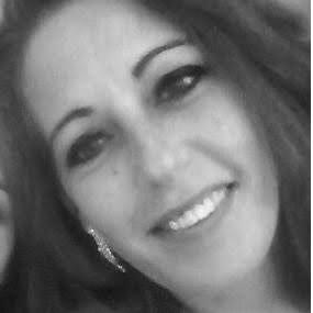 Samira Sidri Headshot