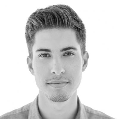 Samuel Lavoie
