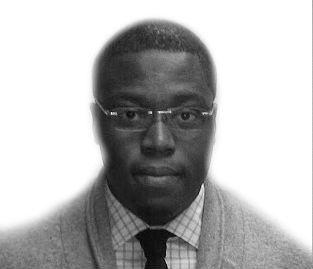 Samuel Umachi