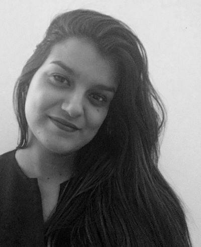 Sana Bouagila Abdelkefi