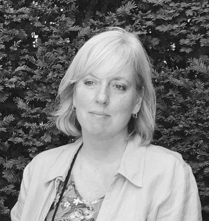 Sandra Butcher