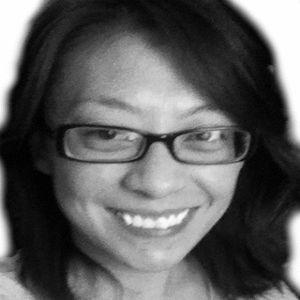 Sandra Cai Chen