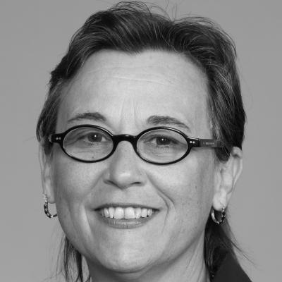 Sandra England