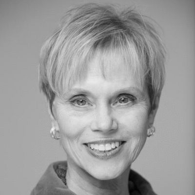 Sandra Horning