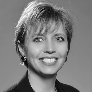 Sandra K. Howe