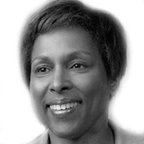 Sandra Kwesi Cameron
