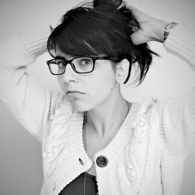 Sandra Lorenzo