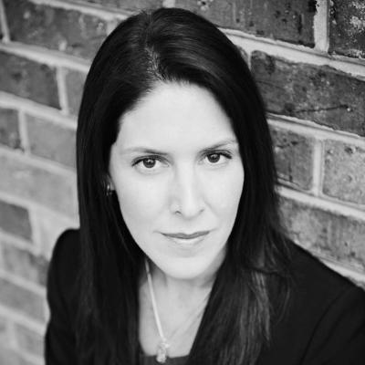 Sandra A. Grossman, Esq.