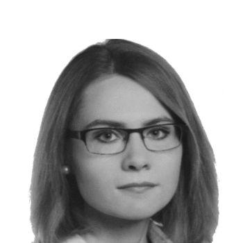 <b>Sandra Richter</b> Headshot - headshot